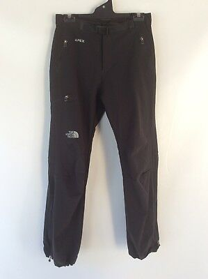 THE NORTH FACE pants size 6