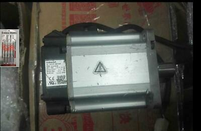 1pcs Used 100% test Omron servo motor R88M-G75030H-S2 by DHL or  EMS