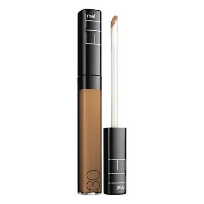 2 x Maybelline Fit Me Concealer - Choose Your Shade