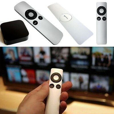 Remote Controller A1294 for Apple TV2 TV3 UNIVERSAL REMOTE CONTROL Hot Sale