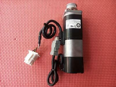 1pcs Used 100% test OMRON Omron Servo Motor R7M-A10030-B by DHL or EMS