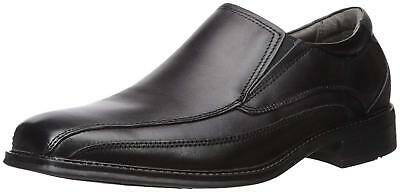 Dockers Men Slip On Oxford Classic Dress Brookline Shoes