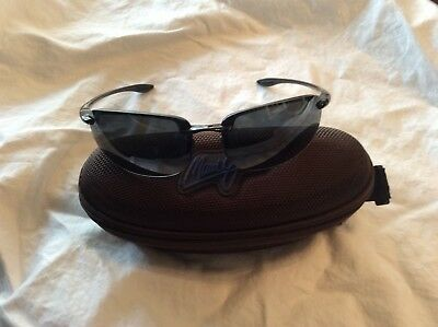 8a1b724d361 MAUI JIM MJ Sport Sunglasses -  137.50