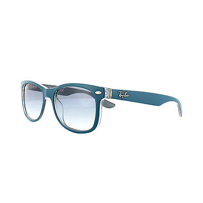 b864519626 Ray-Ban-Junior-Occhiali-da-sole-9052S-703419-CRISTALLO.jpg