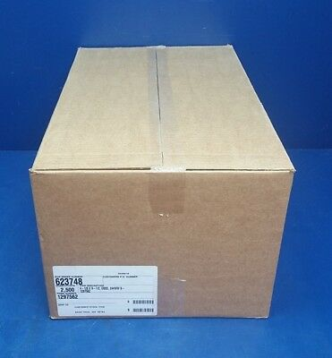 "Lot of 2500-SafeGaurd #10 4-1/8"" x 9-1/2"" SINGLE WINDOW/SECURITY TINT ENVELOPES"