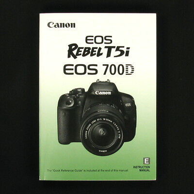 Camera Manuals Guides Cameras Photo Page 7 Picclick
