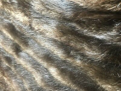 AUTHENTIC LUXURIOUS REAL Mink Throw Blanket From Bloomingdales Unique Real Mink Throw Blanket