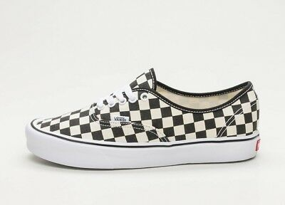 7ff4ef63b5fe4c Vans Ua Old Skool Lite Checkerboard Men Lifestyle Sneakers New Shoes  VN0A2Z5W5GX