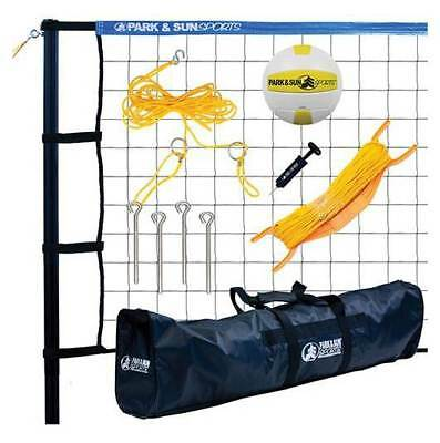 Spectrum 179 Volleyball System [ID 3740100]