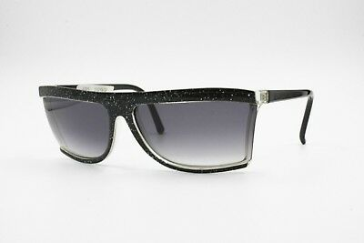fb7161af81ded PIERRE CARDIN PLUS CP - 805 1 Rare Aviator sunglasses rope arms ...