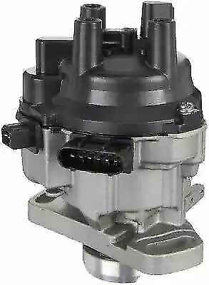 Distributor, ignition MD325051 T6T57171