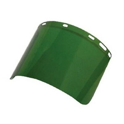 SAS Safety 5152 Replacement Face Shield