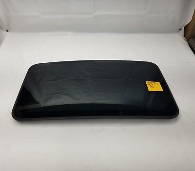 Sunroof Moonroof Glass Cadillac CTS OEM Factory Original 2003 2004 2005 2006 07