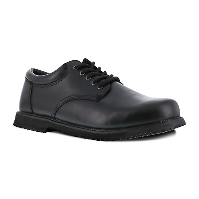 HUSH PUPPIES LIVELY Genius Mens Brown Nubuck Lace Up