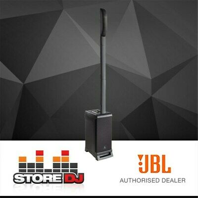 JBL EON ONE PRO All-in-One Rechargeable 7-Channel Linear-Array PA System