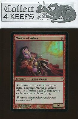 Mtg snap x 2 great condition
