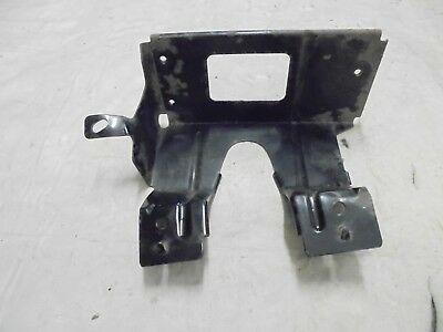 94-95 CAMARO RS FIREBIRD 3.4 V6 THROTTLE GAS CABLE BRACKET and CRUISE CONTROL
