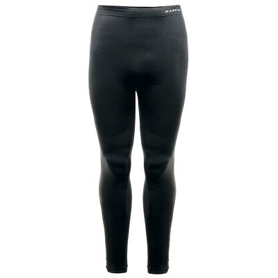 Dare2b Mens Zonal III Skiing Fitness Base Layer Leggings Trousers 40% OFF RRP