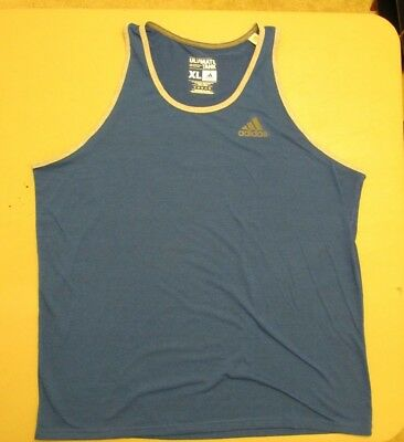ca6eaed72ce64a VTG 60 S 70 S MEN S Undershirt Ribbed Tank T-Shirt Lot Of 3 Arrow ...