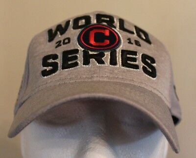 03c166f2 CLEVELAND INDIANS HBO Game of Thrones Edition New Era 59Fifty 7 3/4 ...
