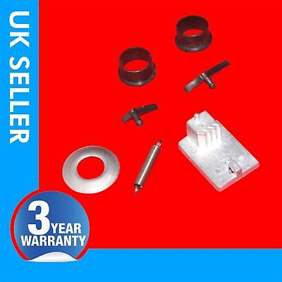Mercedes Vito W639 Viano armrest repair kit / right side