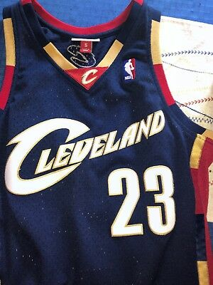lowest price 9011f 19996 where can i buy mitchell and ness lebron james jersey e5c23 ...