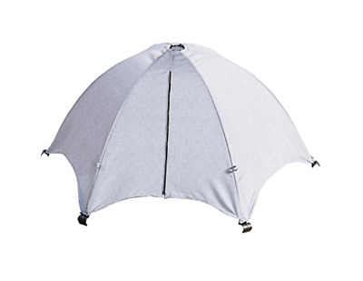 Easy Up Canopy Portable Tent Beach Baby Summer Infant Small UV Pop Protection