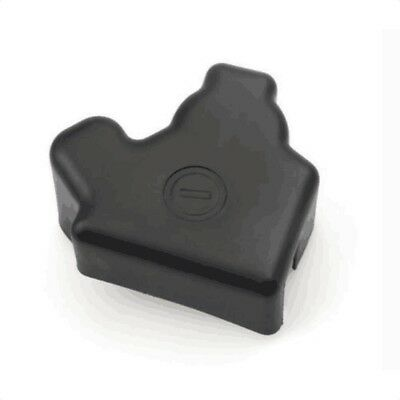Engine Negative Battery Terminal Protector Cover for Toyota Highlander Camry TW