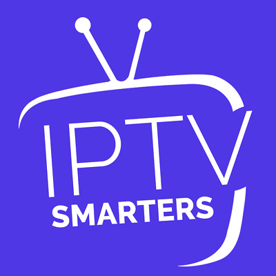 12 Monate IPTV Smarters PRO For ANDROID SMART TV M3U & 3200 channels & VOD