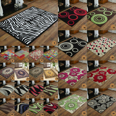 New Alpha Rugs Small To Large 6 Sizes Massive Clearance Sale Rug On Discount