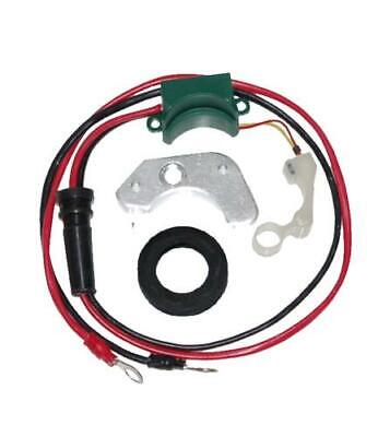 Electronic Ignition Kit for Ducellier Distributors Fiat Lotus Peugeot Renault