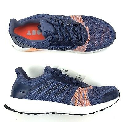 d4a05ea2bea2d  190 ADIDAS ULTRA Boost ST Running Women s Athletic Shoe CQ2133 Size ...