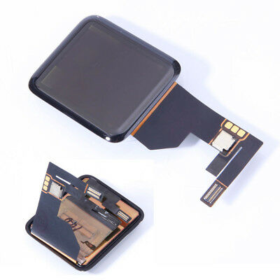 LCD Screen Touch Digitizer Display For Apple Watch Series 1 42mm iWatch 1st 4.2