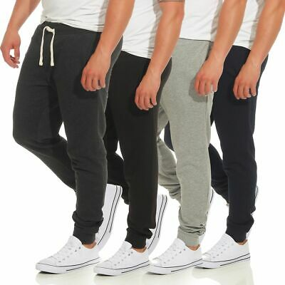 Jack & Jones Sweat Pants Jogginghose Holmen Schwarz Blau Grau Xs S M L Xl Xxl
