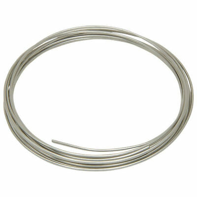 20SWG Nichrome Resistance Wire (1M) Heating Element