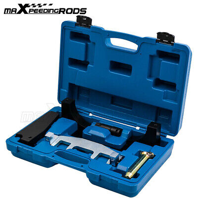 para Mercedes Benz M271 Driven Camshaft Alignment Timing Locking Tool Kit