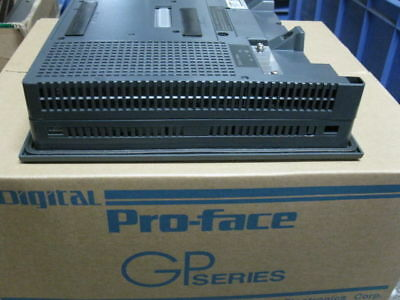 1pcs new in box Proface Pro-face GP2501-TC41-24V by DHL or EMS