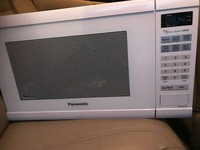 microwave convection oven countertop