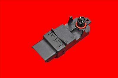 RENAULT MEGANE MK2 SCENIC MK2 Window Regulator Control Temic Module 440726