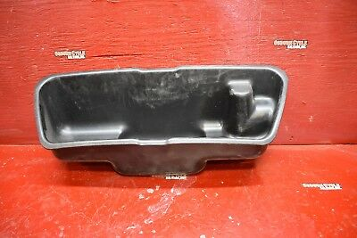 NOS 2005-2006 Polaris Ranger 500 700 & XP EFI Hood Storage Box  P/N 5435922