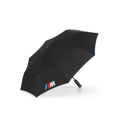 Genuine BMW M Sport M Power Pocket Umbrella 80232410917