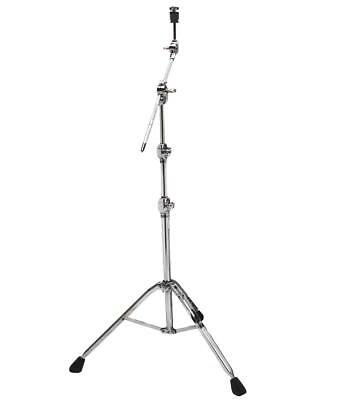 Natal H-ST-BS Standard Series Cymbal Boom Stand