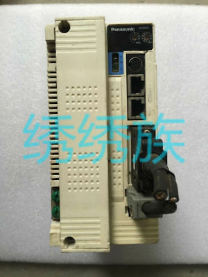 1pcs Used 100% test Panasonic Servo Driver MEDDT7364A04 by DHL or EMS