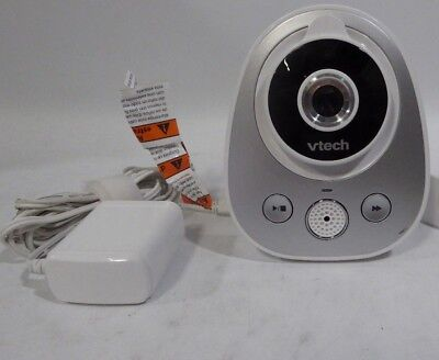 VTech VM342 REPLACEMENT Parent Video Handheld Baby CAMERA