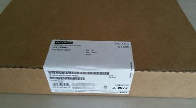 1pcs Siemens 6ES7414-5HM06-0AB0 6ES7 414-5HM06-0AB0 NEW by DHL or EMS