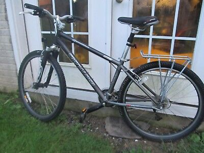 1a3f9372d72 Specialized Expedition Elite 26