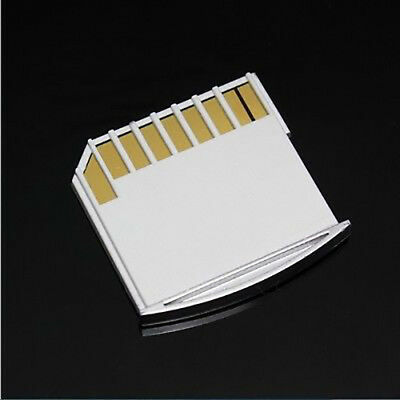 New Micro SD Card Memory Adapter Reader to SD For Apple MacBook Pro Retina Air