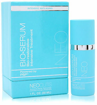 Neocutis Bioserum Bio-Restorative Serum Intensive Treatment, 30 ml