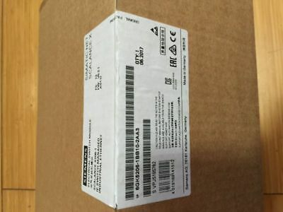 1pcs NEW Siemens 6GK5206-1BB10-2AA3 by DHL or EMS