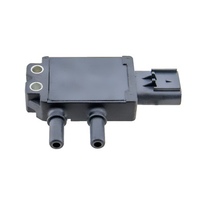 DPF DIFFERENTIAL PRESSURE Sensor Dorman 904-7127,4984187